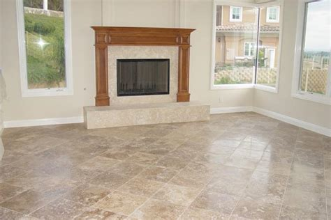 marble laminate flooring marble laminate flooring hardwood floors installation get a free in home estimate in oc invoice rq