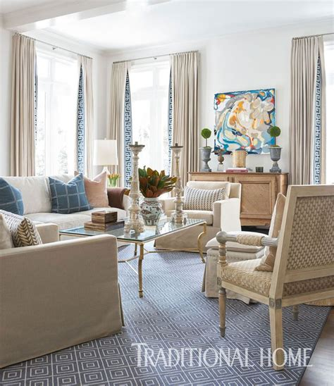 Yet Edgy Houston Home by Best 2902 Window Treatments Images On Design