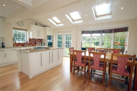 engineered wood flooring for kitchens kitchen flooring choices explained and how jfj can help 8871
