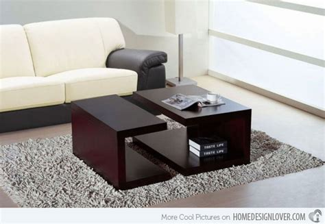 center table set design modern center table personable storage set with modern