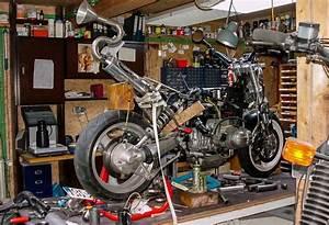 Clé Dynamométrique Moto : entretien moto l 39 importance d 39 avoir une cl dynamom trique ~ Melissatoandfro.com Idées de Décoration