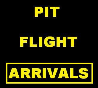 airport taxi pittsburgh    text