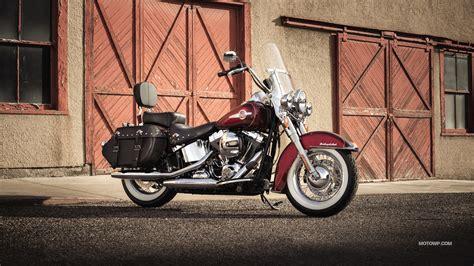 Harley Davidson Heritage Classic 4k Wallpapers by Motorcycles Desktop Wallpapers Harley Davidson Heritage
