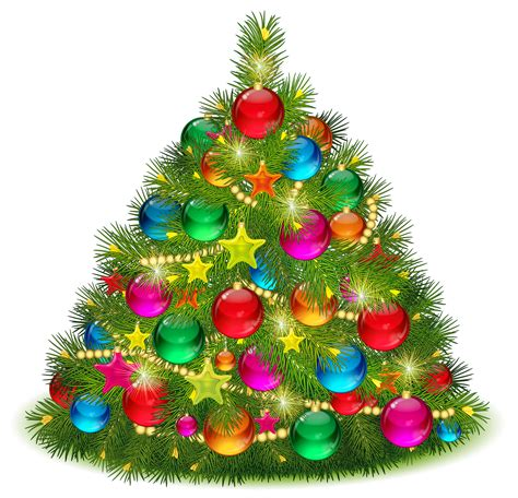 travel christmas tree clipart outline   cliparts  images  clipground