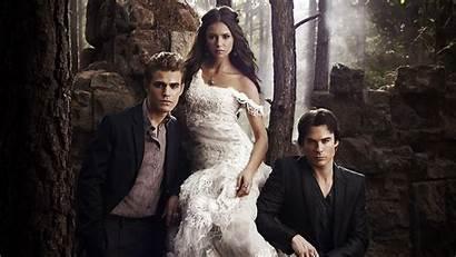 Vampire Diaries Wallpapers Salvatore Stefan Damon Background