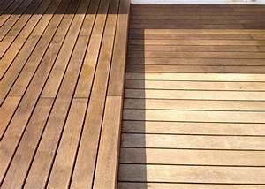 terrasse bois merbau wrastecom With spécialiste du parquet