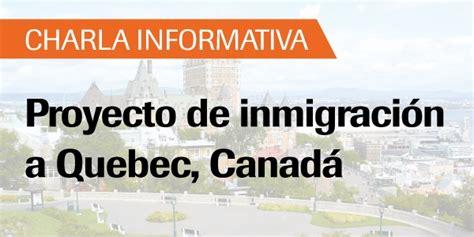 bureau d immigration canada bureau d immigration du a 28 images koh samui nouveau