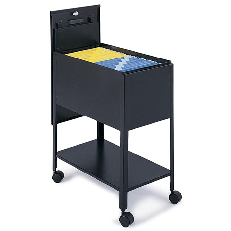 File Cabinets Extraordinary Rolling File Cabinets Rolling