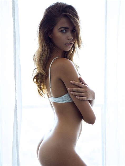 Picture of Sandra Kubicka
