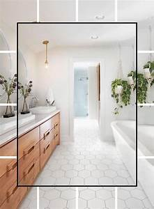 His, And, Hers, Bathroom, Decor