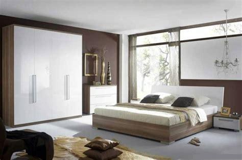 select bedroom wall color    modern feel