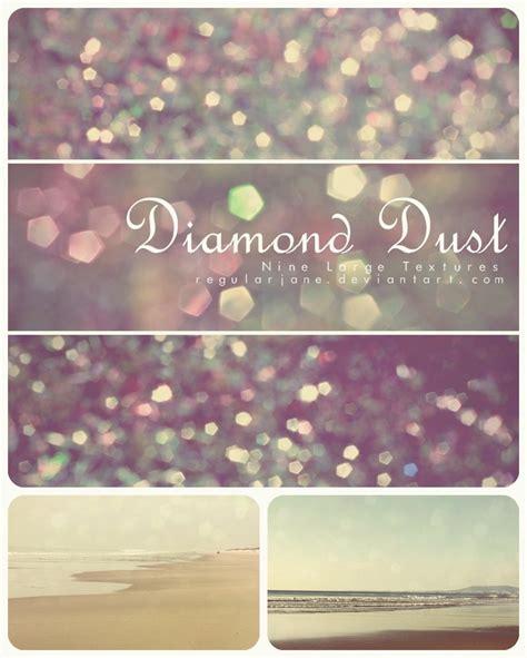 diamond dust  regularjane  deviantart