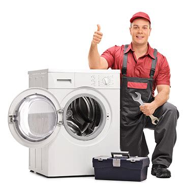 Bosch Waschmaschine Fehler Löschen by Waschmaschinen Reparatur Berlin Fachgerecht Preiswert