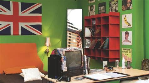 chambre ado vintage 5 accessoires déco que les ados aiment avoir dans leur chambre