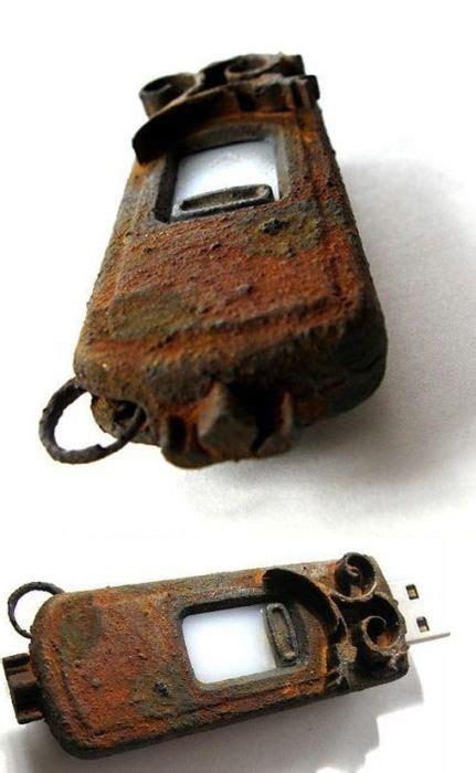 cool usb flash drives funcage