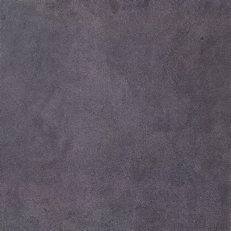 entretien carrelage gres cerame poli 28 images carrelage en gres cerame panaria ceramica 224