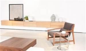 Lowboard Hängend Eiche : lowboard verona h ngend 4er set ~ Buech-reservation.com Haus und Dekorationen