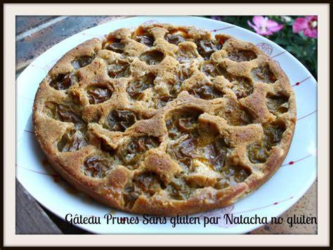 cuisine sans gluten recettes sans gluten dessert 0208 à l 39 index des recettes