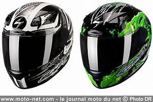 Code Promo Street Moto Piece : casque moto kawasaki id es d 39 image de moto ~ Maxctalentgroup.com Avis de Voitures
