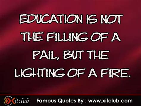 Famous Learning Quotes Quotesgram