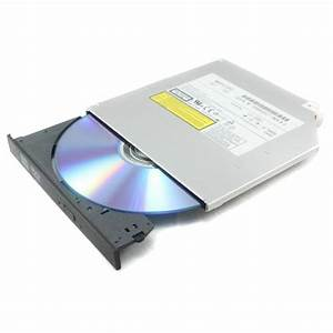Replacement for Panasonic Toughbook CF-52 CD DVD±RW Drive ...