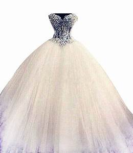 Fair lady women39s bridal gowns pearls long ball gown for Amazon cheap wedding dresses