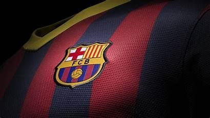Barcelona Fc Nike Kits Barca Flag Away
