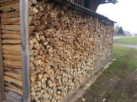 Brennholz Luzern Günstig Kaufen