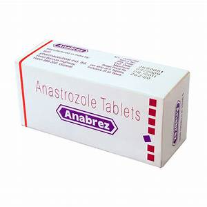 Anastrozole In Bodybuilding And Fitness  How To Use