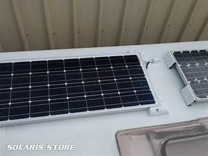 Panneau Solaire Avis : chargeur solaire randonnee avis ~ Dallasstarsshop.com Idées de Décoration