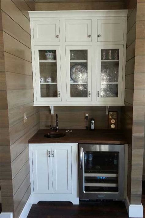 home depot bar cabinets outdoor kitchens pictures wet bar home depot cabinets