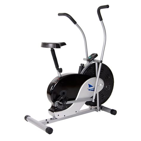 Order Body Rider Brf701 Fan Upright Exercise Bike ...