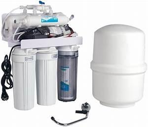 Osmose Inverse Prix : osmoseur hydro sud ~ Premium-room.com Idées de Décoration