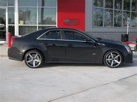 customers vehicle gallery week ending august 11 2012