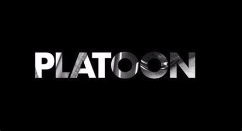 apple acquires a r startup platoon with focus on new emerging artists