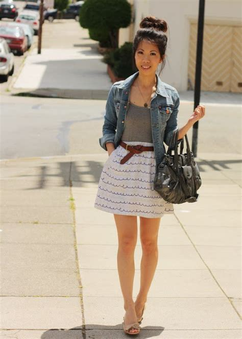 35 Best images about Casual Summer Outfits on Pinterest | Summer maxi skirts Linen skirt and ...