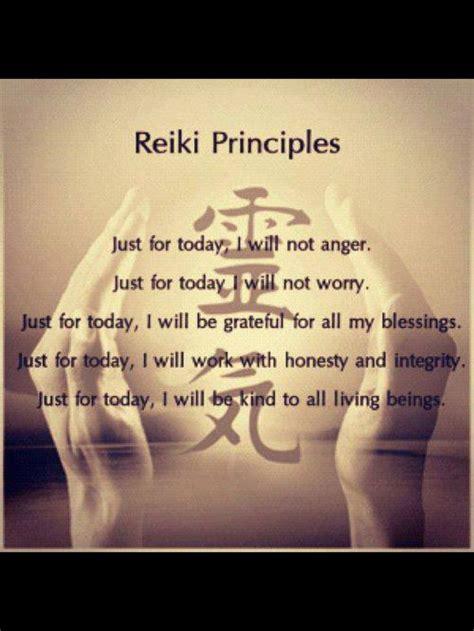 reiki gratitude chiropractic reiki principles reiki