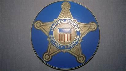 Secret Service States United Wallpapers Wallpapersafari