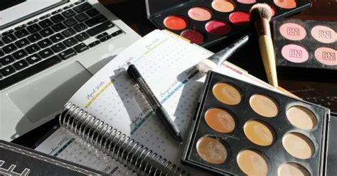 makeup artist school san antonio steffanie entralgo author at cosmetology school beauty