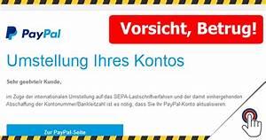Paypal Rechnung Erstellen : automatische weiterleitung paypal ~ Themetempest.com Abrechnung