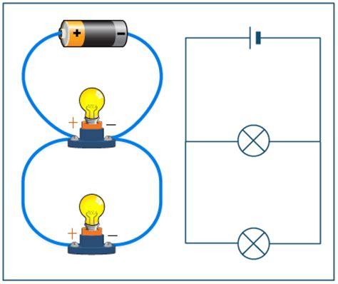 Towson Physics Series Parallel Circuits