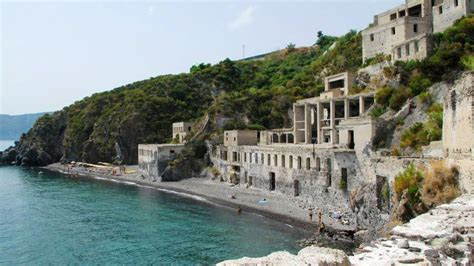 Best Places In Sicily 10 Best Places Visit In Sicily The Wandering Wanderluster