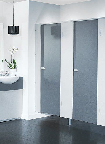 toilet cubicles wc panel systems washrooms cubicle