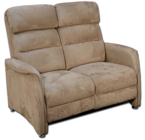 salon fauteuil canape fauteuil ou canapé relaxation relax vente salon