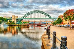 Newcastle Group Getaway: 2 Nts incl. Apartment for Group ...