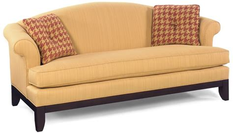 single cushion loveseat classic traditions berkdale single seat cushion