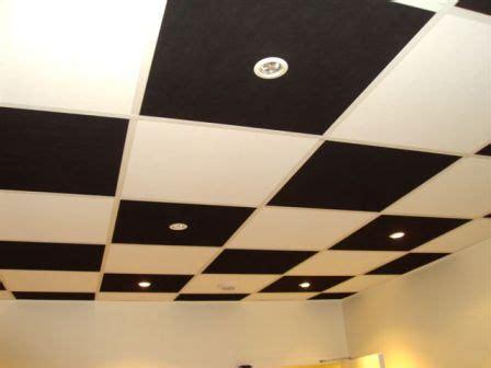dalle faux plafond suspendu dalle de faux plafond faux plafonds