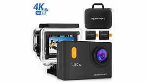 4k Action Cam Test : 4k kamera tests die besten 4k videokameras ~ Jslefanu.com Haus und Dekorationen
