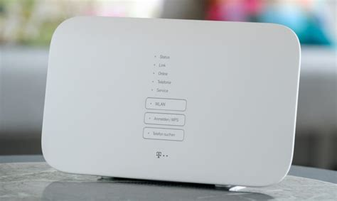 test speedport smart telekom router speedport smart steuert jetzt das smart home euronics trendblog