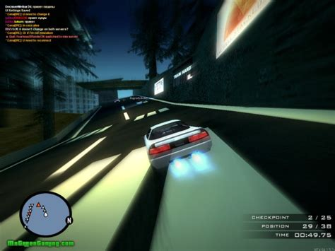 Download Free Typing Games With Cars Races Software Engineering